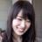 The profile image of kazumin_bot2