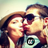 wayamaya 🏝 travel couple ✈ Kim & Matt