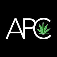 @APC_420