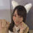 The profile image of kosakana_bot2