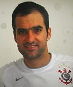 Danilo Gabriel Social Profile