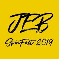 @Spinfest2019J