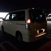 @Superfly_Naoto