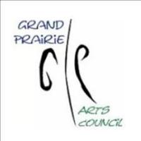 @GP_ArtsCouncil