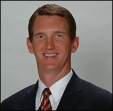 Dave Rexroth Social Profile