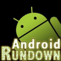 AndroidRundown