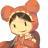 @mitsuya_niwa