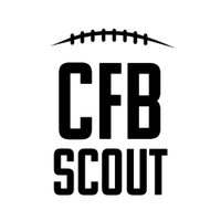 CFBScout