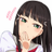 The profile image of haduki_311_68