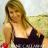 WebGirl Diane Callaway on Twitter