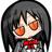 The profile image of yamanosachi