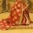 The profile image of kagamino0117