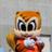 The profile image of hidetag826