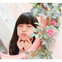 밍♡  | Social Profile