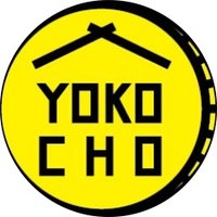 @YokochoBar