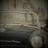The profile image of taros_gw