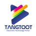 بوابة التقنية | TANGTOOT's Twitter Profile Picture