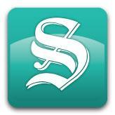 Surrey Advertiser Social Profile
