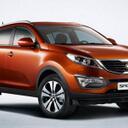 Kia Motors Belarus