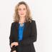 Bertha Maakaroun's Twitter Profile Picture