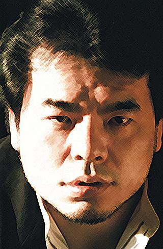 三沢光晴の画像 p1_26