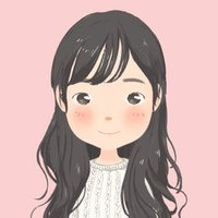 @Yuiyu87204804
