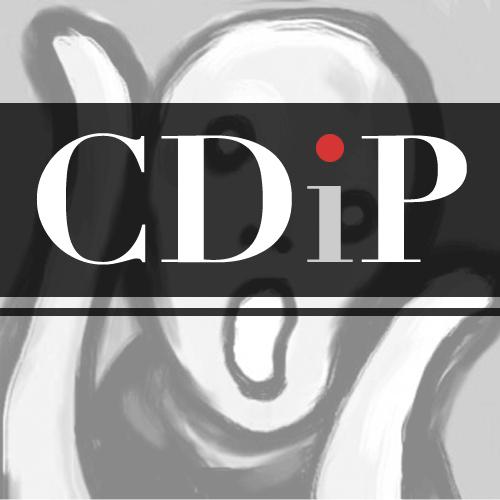 覚醒する?CDiP Social Profile