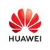 Huawei EU News's Twitter Profile Picture