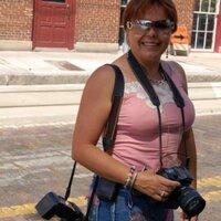 Irma Londono | Social Profile