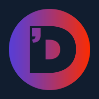 @OverlayD_Design