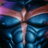 The profile image of musclebound666