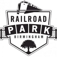 Railroad Park | Social Profile