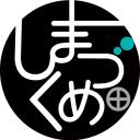 しまづくめ-戦国島津雑録 -