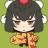 @m_yu_ya