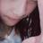 The profile image of iru_h_iru