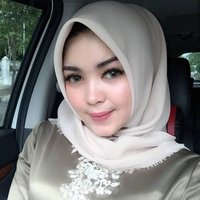 @Nur_Hayati_Aza