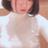 The profile image of sarea_reasa