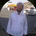 Nurullah Demirel's Twitter Profile Picture