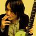 @kazuya_mina