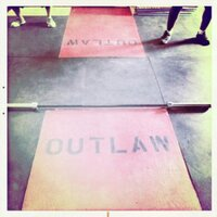 The Outlaw Way | Social Profile