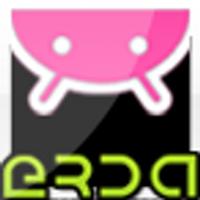 ElRinconDelAndroid | Social Profile