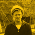quique ramos's Twitter Profile Picture