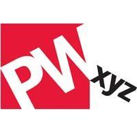 PWxyz Social Profile