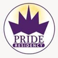 @PrideResidency