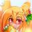 The profile image of toli7th