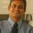 @venkyshankar