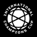 International Champions Cup's Twitter Profile Picture