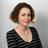 The profile image of nina_kugler