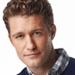 Will Schuester Social Profile