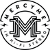 MercyMe's Twitter Profile Picture